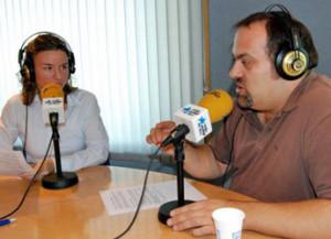 Bio_radioestel