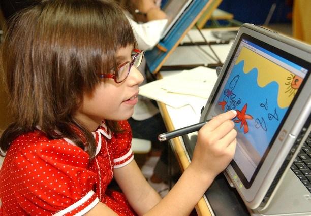 mSchools, una nova manera d'ensenyar i aprendre