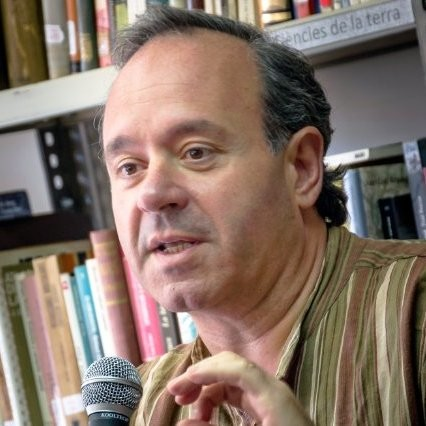Victor Panicello