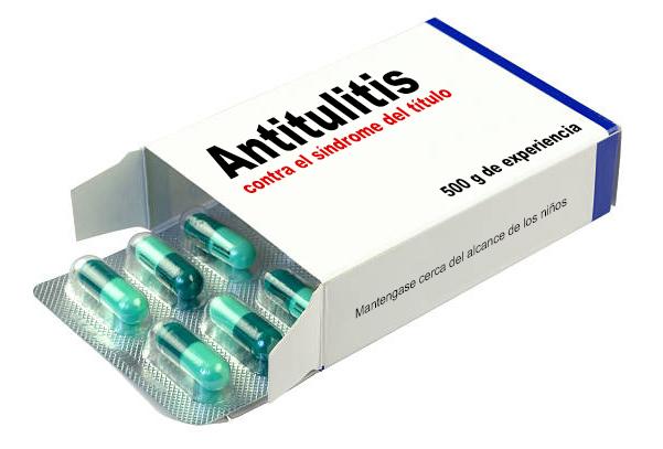 Antitulitis